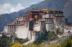 Tibet,Tibet,Tibet,Tibet,