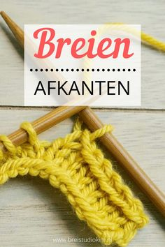 Woodworking Projects, Sewing Projects, Loom Knitting, Crochet Necklace, Stitch, Blog, Crafts, Beanie, Tricot