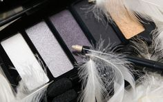 Chanel Plumes Précieuses de Chanel Sneak Peek & Swatches!