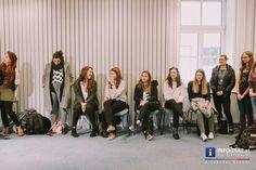 Casting zur ersten Generation von Styrian Voices - 009