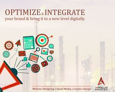 Spread your brand digitally now with more optimization #branddesign #strategy #planning #website #marketing #socialmedia