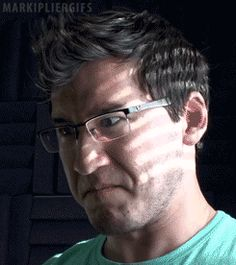 markiplier animated gifs - Google Search