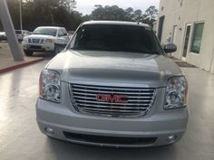 suv for sale columbia sc