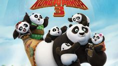 Launch Reveal Kung Fu Panda Movie K Wallpaper Free K Wallpaper Kung Fu Panda 3 Wallpapers Wallpapers) Kung Fu Panda 3, Wallpaper 2016, Wallpaper Pictures, Cartoon Wallpaper, Dreamworks Animation, Animation Film, Movie Sequels, Hd Movies, Zootopia