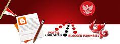 #tebo #jambi #tempoyac #blogger