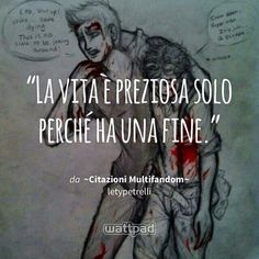 Read 34 from the story Percy Jackson: immagini 1 by cuccirospi (Pioggia) with reads. Daughter Of Poseidon, Rick Riordan Series, Harry Potter Tumblr, Leo Valdez, Uncle Rick, Percabeth, Heroes Of Olympus, Greys Anatomy, Wattpad