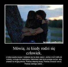 http://b4.pinger.pl/2c7787463f216fa71e9cb2263b145e32/aaaaa.jpg