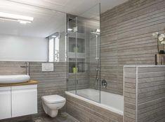 הנאים החדרים בעיניך: שיפוץ דירה לדוגמה בטירת הכרמל | בניין ודיור
