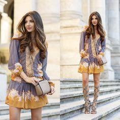 need a leo skirt | Style | Inspiration