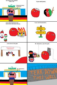 Image result for Polandball