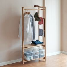 anyday KITT Coat Stand on Behance Choosing a Hot Tub Article Body: There are many models of hot tubs Wood Pallet Furniture, Diy Furniture, Furniture Design, Boys Bedroom Furniture, Wardrobe Furniture, Wooden Clothes Rack, Plant Wall Decor, Clothes Stand, Coat Stands