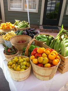 Celebrate Summer's Harvest At Milton's Midsummer Night's Garden Party Fete Ideas, Party Ideas, Outdoor Buffet, Catering Food Displays, Harvest Party, Rustic Italian, Night Garden, Management Company, Property Management