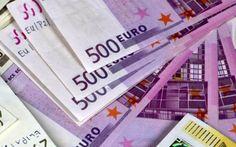 ΠΑΡΕΜΒΑΣΕΙΣ ΣΤΗΝ ΕΠΙΚΑΙΡΟΤΗΤΑ: Εγκρίθηκαν 33 δάνεια σε αγρότες