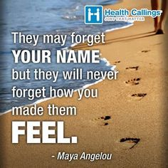 Ideas Medical Assistant Quotes People For 2019 Children's Medical, Medical Humor, Medical Field, Medical School, Home Health, Health Care, Medical Assistant Quotes, Pa Life, Pa School