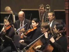 Symphonic Adventures--Introduction ...several videos on the orchestra here