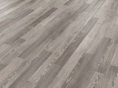Karndean Da Vinci Limed Silk Oak carries soft grey tones across an undulating silk-like grain. With its steady colour variation, this is a contemporary flooring which makes a statement without dominating a room. Karndean Flooring, Linoleum Flooring, Parquet Flooring, Vinyl Flooring, Hallway Flooring, Bathroom Flooring, Kitchen Flooring, Grey Hardwood, Grey Wood Floors