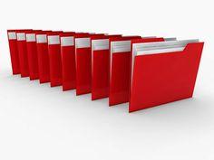 Blogunuz İçin Bir Arşiv Sayfası Oluşturun » http://webtekibilge.blogspot.com.tr/2015/03/blogunuz-icin-bir-arsiv-sayfas-olusturun.html?m=1