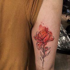 Artist: @rodferod Check out @inkstinctofficial for some inspiration! __________ #inkstinct_tattoo_app #watercolortattoo #watercolor #instatattoo #tattooer #tattoo #tattooartist #tattoos #tattoocollection #tattooed #tattoomagazine #supportgoodtattooing #tattooer #tattooartwork #tatuaje #tattrx #inkedmag #equilattera #tattooaddicts #tattoolove #topclasstattooing #tattooaddicts #tatted #superbtattoos #inked #amazingink #bodyart #tatuaggio #tattoooftheday