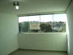 Apartamento com 3 Quartos para Alugar, 85 m² por R$ 1.499/Mês Vicente Pires, Vicente Pires, DF, Foto 25