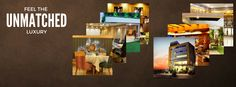 Being a #boutique #hotel in #Indore, Golden Gate excels the expectations of people as it accommodates every element of a grand hotel like- fine dine, rooftop, banquets, conference rooms etc.