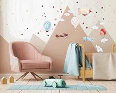 Kinderkamer Van Kenzie : Лучших изображений доски «wovencloudsstudio weavings»: 30 в 2019 г.