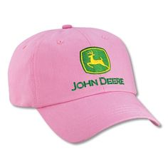 My favorite Hat ever!