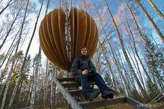 фестиваль деревянной архитектуры - Поиск в Google