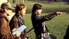 My Own Private Idaho (1991) - IMDb