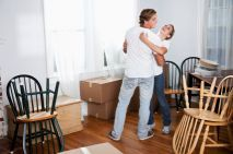 Our #movers are friendly and highly motivated.