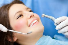 Laser Teeth Whitening or Check-Up, Scale, Polish and Clean with Optional Whitening at Ivory Dental Medical Centre* – DiscountSales.ae – Discount Sales, Special Offers and Deals in Dubai UAE - Santé bucco-dentaire Dentist Near Me, Best Dentist, Katy Dentist, Dental Health, Dental Care, Dental Hygiene, Oral Health, Dental Group, Dental Braces