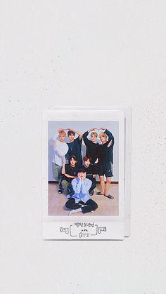 """Aesthetic BTS wallpapers ~ a Thread"" Bts Taehyung, Bts Bangtan Boy, Namjoon, Jimin, Seokjin, K Wallpaper, Bts Wallpaper Lyrics, Bts Polaroid, Bts Backgrounds"