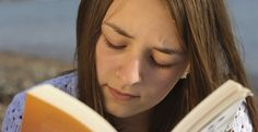 New Study Says Reading books may add years to your life