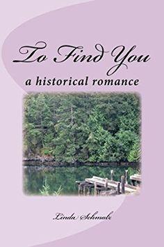 22 March 2017 : To Find You by Linda Schmalz http://uk.dailyfreebooks.com/bookinfo.php?book=aHR0cDovL3d3dy5hbWF6b24uY28udWsvZ3AvcHJvZHVjdC9CMDBJS1BYU0hZLz90YWc9a3VmZmJsLTIx