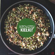 #kiełki #przekąska #getslimclub #dieta #zdrowie #witaminy