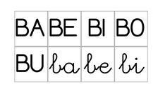 Tarjetas sílabas.pdf
