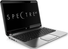 HP Spectre XT brings business and pleasure together in a single device Cheap Windows, Best Windows, Desktop Computers, Laptop Computers, Windows 8 Laptop, Pc Hp, Touch Screen Laptop, Hp Spectre, Ddr3 Ram