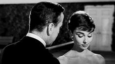 https://giphy.com/gifs/black-and-white-bw-audrey-hepburn-8QHA6bQwc3WVy