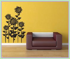 home office Wall decor Decals-#home #office #Wall #decor #Decals Please Click Link To Find More Reference,,, ENJOY!!