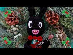 Jingle Bells, de u900  www.myspace.com/ukuleleduou900