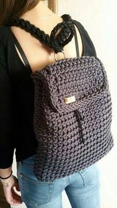 Resultado de imagem para the most popular crochet items
