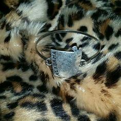 Alabama State Braclet Sliver tone state braclet Jewelry Bracelets