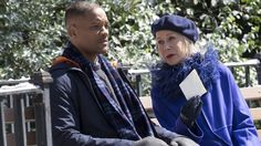 Collateral Beauty Streaming film ita 2017 – STREAMING FILM ONLINE