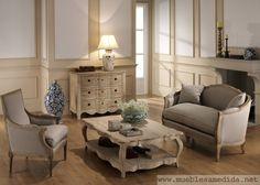 Salon_provenzal.jpg (800×571)