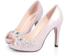 Google Image Result for http://inbridalgowns.com/uploadfile/201207/peep-toe-high-heel-rhinestone-fashion-pink-wedding-shoes-1_20120725143635_650x650px.jpg