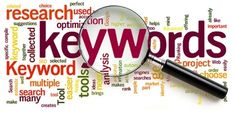 SEO  or Search Engine optimization is still very important for Plumbing Business offers services like hot water, pipe cleaning, etc.. It is necessary for helping your plumbing Business website to get higher rank in search engine. Below I will reveal how you can use most effective keyword research tools to help your plumbing business get indexed and famous by your ideal target audience.  Keyword Research is the process of searching and selecting words....