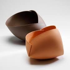 Image result for slab work pottery