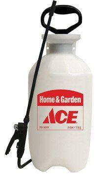 Chapin Mfg 20092 Home Garden Sprayer 2 Gal Misc By Ace 14 94 Garten Haus Garden