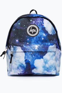 d2b0949e4c 20 Best School Backpacks images