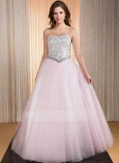 Pink_Quinceanera_Dress