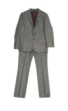 37d514983 Heather Grey Suit Heather Grey, Single Breasted, Suit Jacket, Law, Jacket,